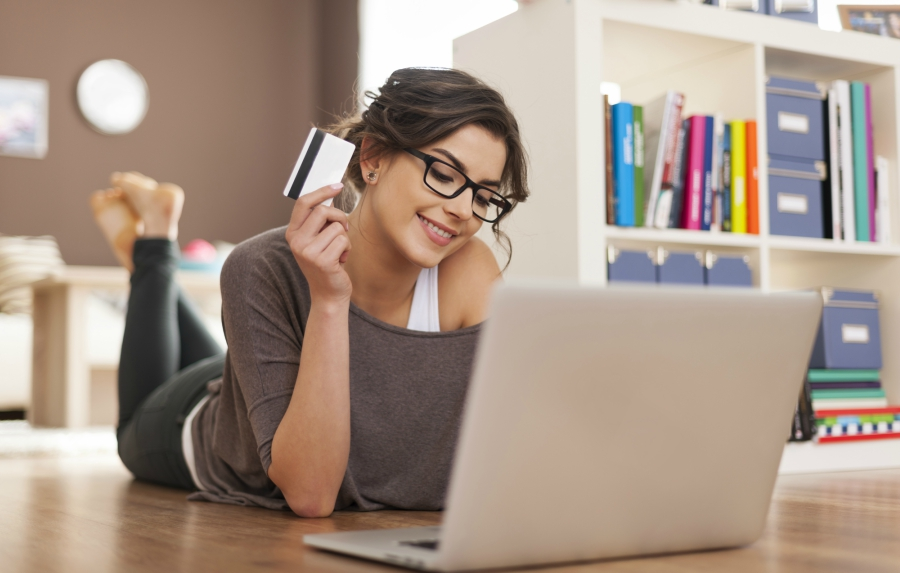 We Have The Tips And Tricks You Need For Online Shopping Success